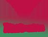 MSK-CT - Разработка,поддержка и продвижение сайтов